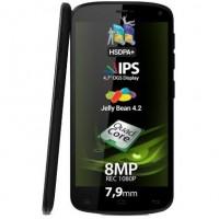Allview V1 VIPER mobiltelefon