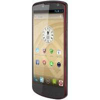 Prestigio MultiPhone 7500 mobiltelefon (16GB)