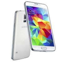 Samsung Galaxy S5 (SM-G900) mobiltelefon (16GB)
