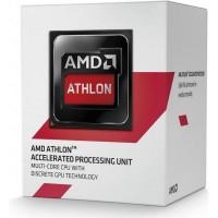 AMD Athlon 5350 processzor