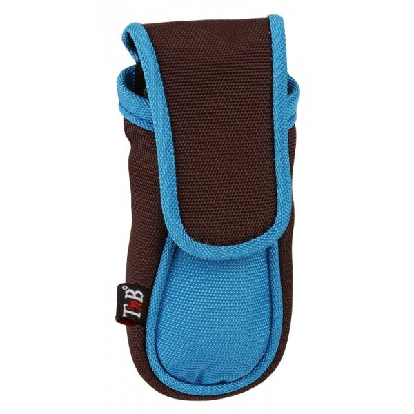 42bb287af37f TnB ETMP035467 Vogue barna-kék MP3 tartó (WTNETMP035467) MP3/MP4 lejátszó  kiegészítők · »