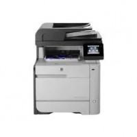 HP Color LaserJet Pro MFP M476dw multifunkciós nyomtató