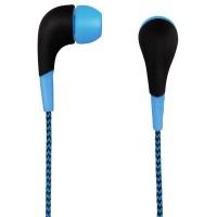 Hama Neon fülhallgató