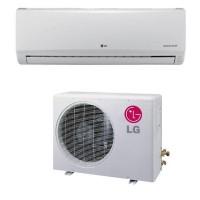 LG E09EL ECO Plus klíma