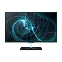 Samsung S27D390H LED monitor