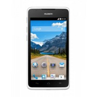 Huawei Ascend Y530 mobiltelefon