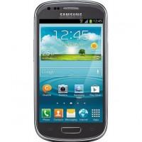 Samsung I8200 Galaxy S3 mini VE mobiltelefon