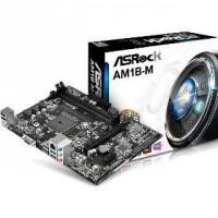 ASROCK AM1B-M alaplap