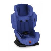 Lorelli Magic Premium dönthető autós gyerekülés 9-36 kg 2014 Beige&chocolate