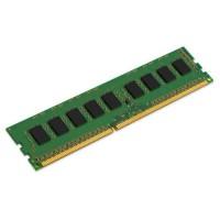 Kingston 8GB 1600MHz DDR3 szerver memória (D1G72KL110)