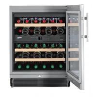 Liebherr UWTes1672 borhűtő
