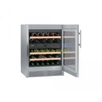 Liebherr WTes1672 borhűtő