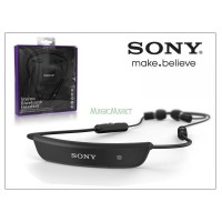 Sony SBH80 Bluetooth headset