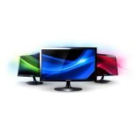 Samsung S22D300NY monitor