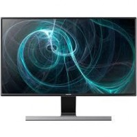 Samsung S27D590P LED monitor