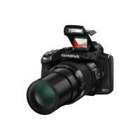 Olympus SP-100EE fényképezőgép