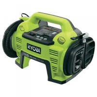 Ryobi R18I ONE+ kompresszor (5133001834)