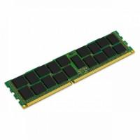 Kingston HP 16GB 1600MHz DDR3 szerver memória (KTH-PL316LV/16G)