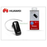 Huawei BH99B Bluetooth headset