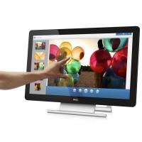 Dell P2714T monitor