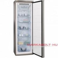 AEG A42700GNX0 szabadonálló hűtőgép