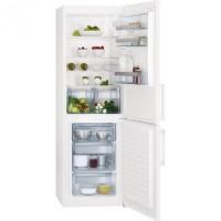 AEG Santo 53620 CSW2 Alulfagyasztós hűtőszekrény