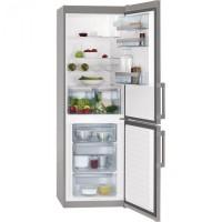 AEG Santo 53620 CSX2 Alulfagyasztós hűtőszekrény
