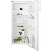 Electrolux ERF2504AOW hűtőszekrény