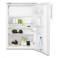 Electrolux ERT1501FOW2 szabadonálló hűtőgép