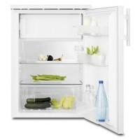 Electrolux ERT1502FOW2 hűtőszekrény