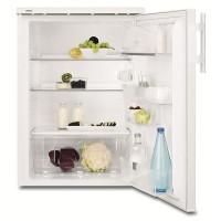 Electrolux ERT 1601 AOW3 Egyajtós hűtőszekrény