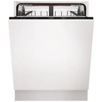 AEG F55600VI1P beépíthető mosogatógép