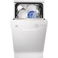 Electrolux ESF4200LOW mosogatógép