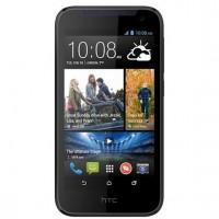 HTC Desire 310 mobiltelefon