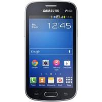 Samsung Galaxy Star Pro S7262 mobiltelefon