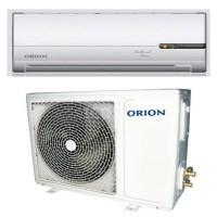 Orion OSPL9000IN klíma