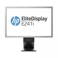 HP EliteDisplay E241i monitor