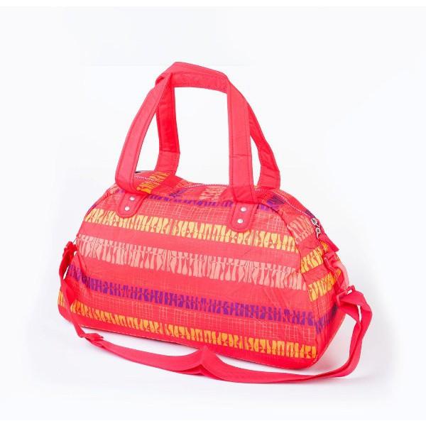 a4674fb4ec49 Nike Athletic Department C72 női táska, piros | Olcso.hu
