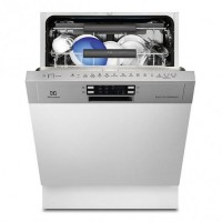 Electrolux ESI 8610 ROX mosogatógép