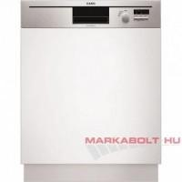 AEG Favorit 50502IMO beépíthető mosogatógép
