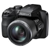 Fujifilm FinePix S9400W fényképezőgép