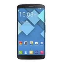 Alcatel One Touch Hero mobiltelefon (OT-8020X)