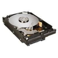 Seagate Desktop SSHD 2TB merevlemez (STCL2000400)