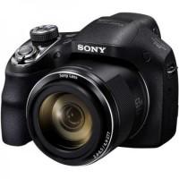 Sony Cyber-shot DSC-H400 fényképezőgép