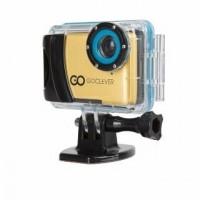 GoClever DVR EXTREME akciókamera