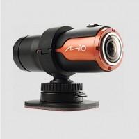 MIO MiVue M350 akciókamera