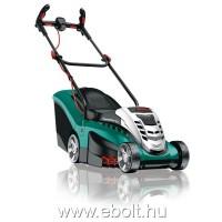 Bosch Rotak 37 LI GEN 4 akkus fűnyíró