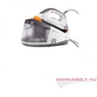 Electrolux EDBS3350 gőzállomás