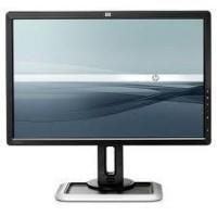 HP LP2480zx monitor