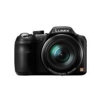 Panasonic DMC-LZ40 fényképezőgép